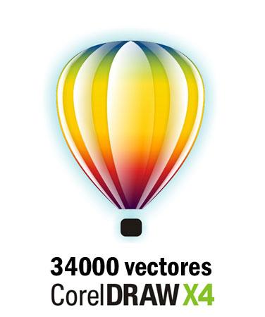 34 000 vectores para -#main